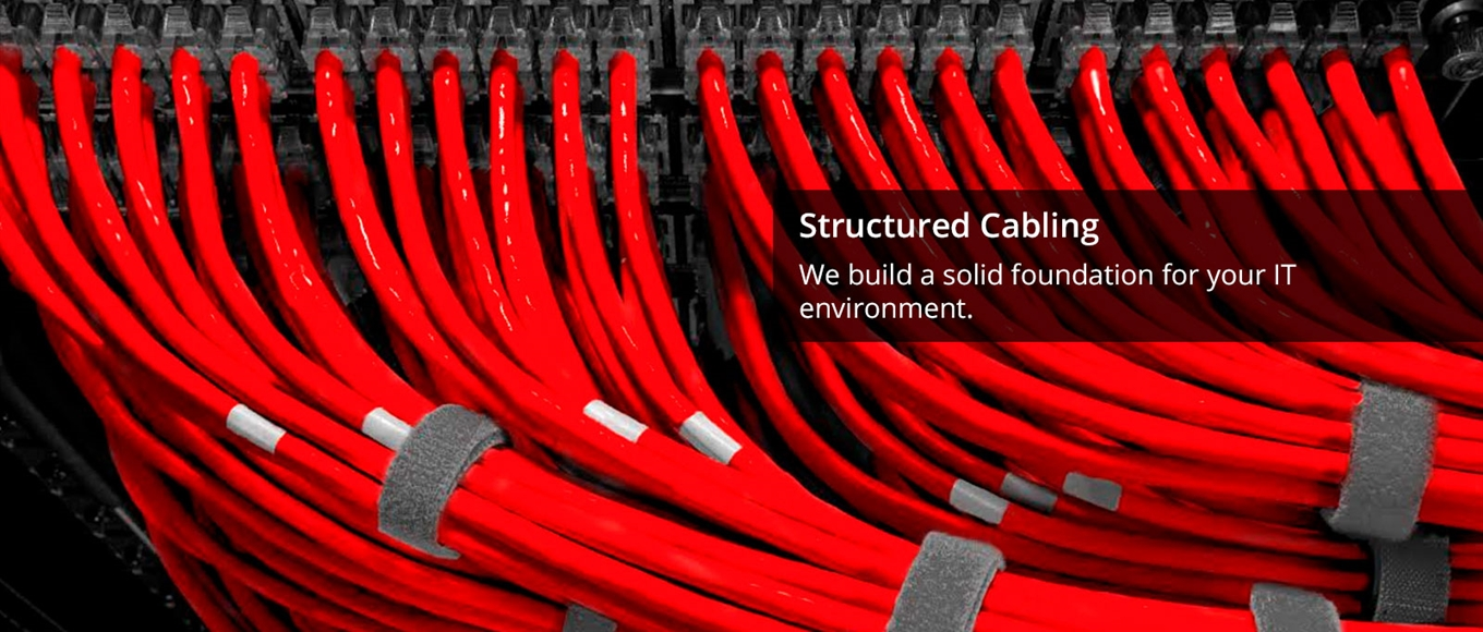 Structured Cabling Solutions G Tech Wiring Image Search Results