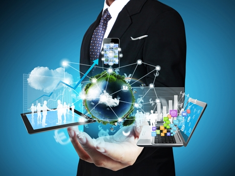 http://resources.manikworks.com/briefcase/business/142105/contentimages/145455_173184_image01.jpg?10062016051700