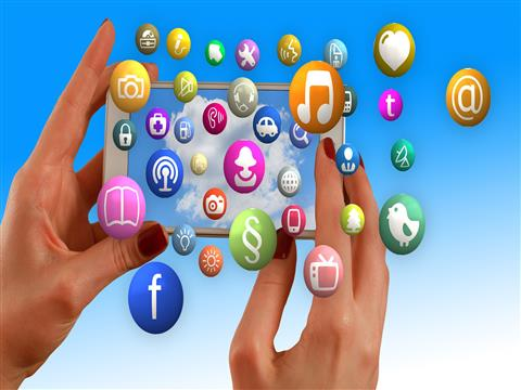 http://resources.manikworks.com/briefcase/business/142105/contentimages/145455_173185_image01.jpg?14062016125047