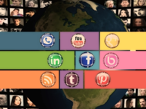 http://resources.manikworks.com/briefcase/business/142105/contentimages/145455_177008_image01.jpg?10062016054459