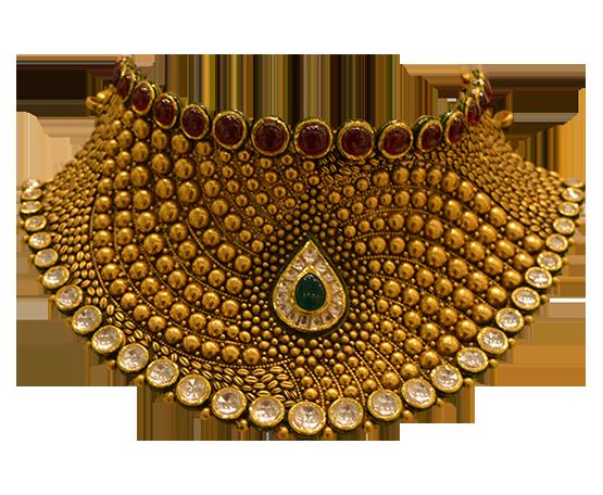 Image result for agra lalchand sobhraj jewellers