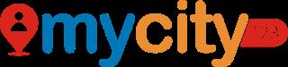 mycity123