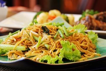 Taste of Dilli